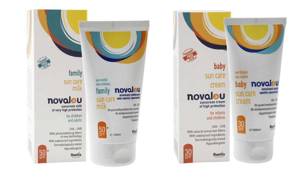 NOVALOU_suncare_photos-1024x576